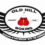 oldhillboxingcommunityclub