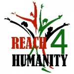Reach4humanityuk