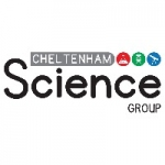 cheltenham-science-group