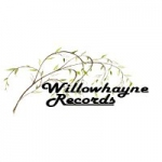 Willowhayne Records