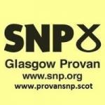 Glasgow Provan SNP