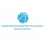 Leadership Development Association Albania
