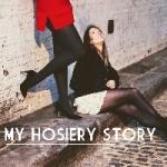 MyHosieryStory