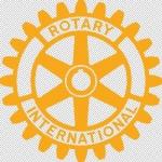 rotary-synergy