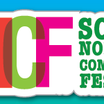 south-norwood-community-festival-sncf