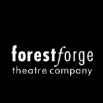 Forest-Forge