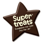 Supertreats Team
