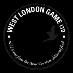 enquiries@westlondongame.co.uk