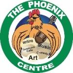 phoenixculturalcentre