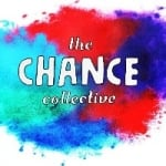 The CHANCE Collective