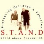 standprevention