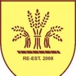 LintonHotspur