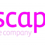 cscape-dance-company