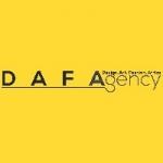 DAFA Agency