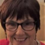 Sylvia Schofield