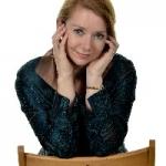 Rachael Hurton (Swann)