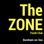 The Zone Youth Club Burnham on Sea