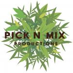 Pick 'n' Mix Productions