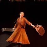 Kayleigh McEvoy: Soprano
