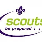 Oughtrington Scouts