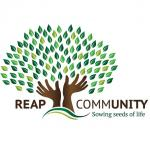 REAP COMMUNITY CIC
