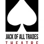 Jack Of All Trades Theatre