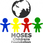moseschildrensfoundation