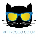 kittycoco-co-uk