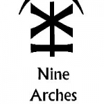 Nine Arches Press
