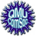 QMU ComSoc