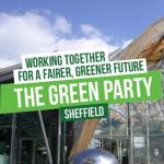 Sheffield Green Party