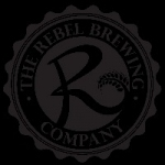 RebelBrewing