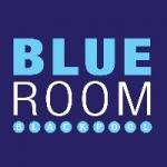 The Blue Room Community Pub
