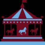 Grove Park Carnival & Chinbrook Dog Show