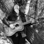 Amii Dawes Music