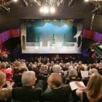 Clonter Opera Theatre