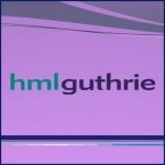 hmlguthrie