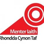 Menter Iaith Rhondda Cynon Taf