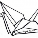 paperpeopletheatre