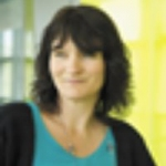Denise Baden