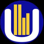 unity-radio-online