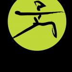 Union Yoga Charity