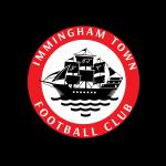 Immingham Town Football Club