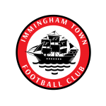 Immingham Town Football Club
