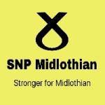 Midlothian SNP