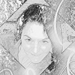 Gina Bowyer Psychic Artist
