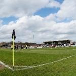 Spennymoor Town FC