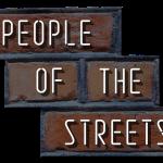 peopleofthestreets