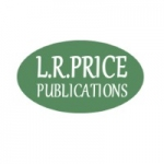 L.R. Price Publications
