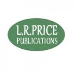 L.R. Price Publications